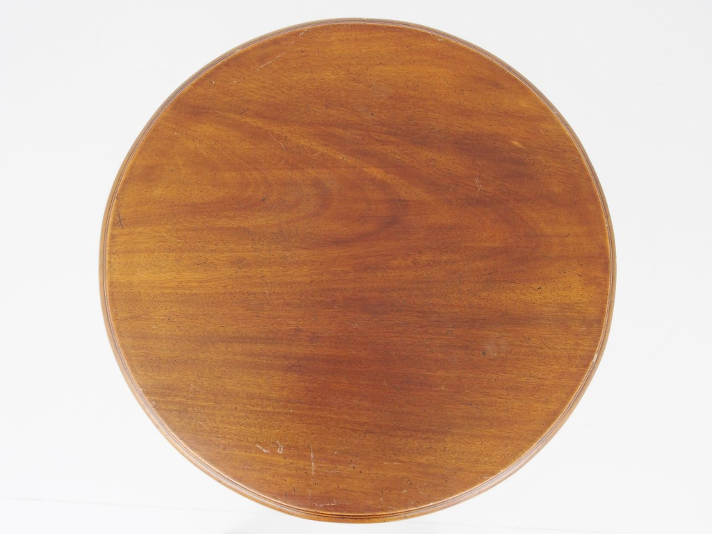 アンティーク家具 アンティーク イギリスアンティーク パブテーブル ティーテーブル サブテーブル サイドテーブル カフェテーブル マホガニー ツインアンティークス