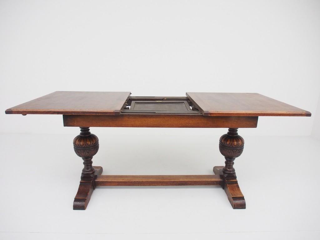 エクステンションテーブル / 18010102001