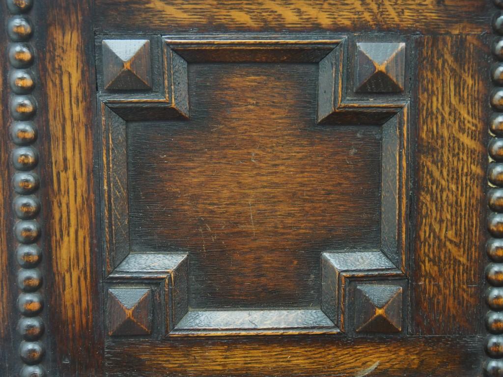 アンティーク家具 アンティーク イギリスアンティーク サイドボード 収納 キッチン収納 食器収納 リビング収納 パントリー ツインアンティークス