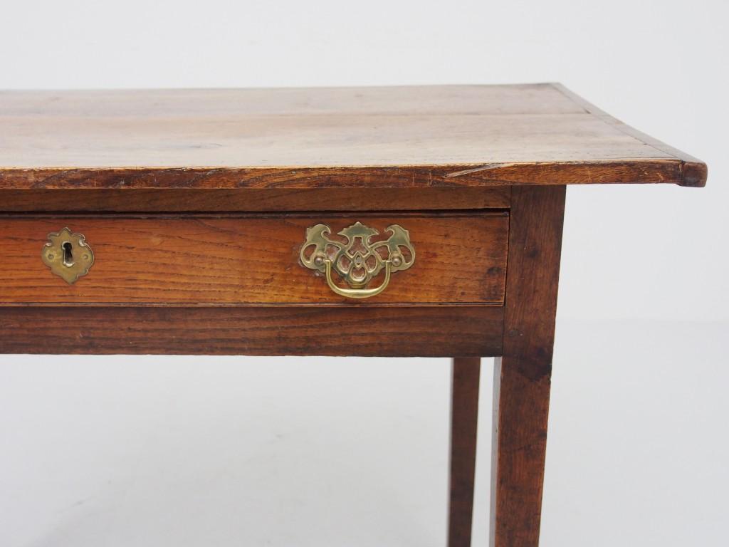 サイドテーブル / 18051106025