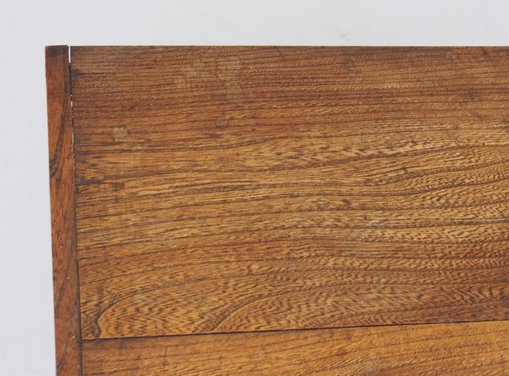天アンティーク家具 アンティーク イギリスアンティーク サイドテーブル テーブル コンソール サイドデスク パソコンデスク ツインアンティークス