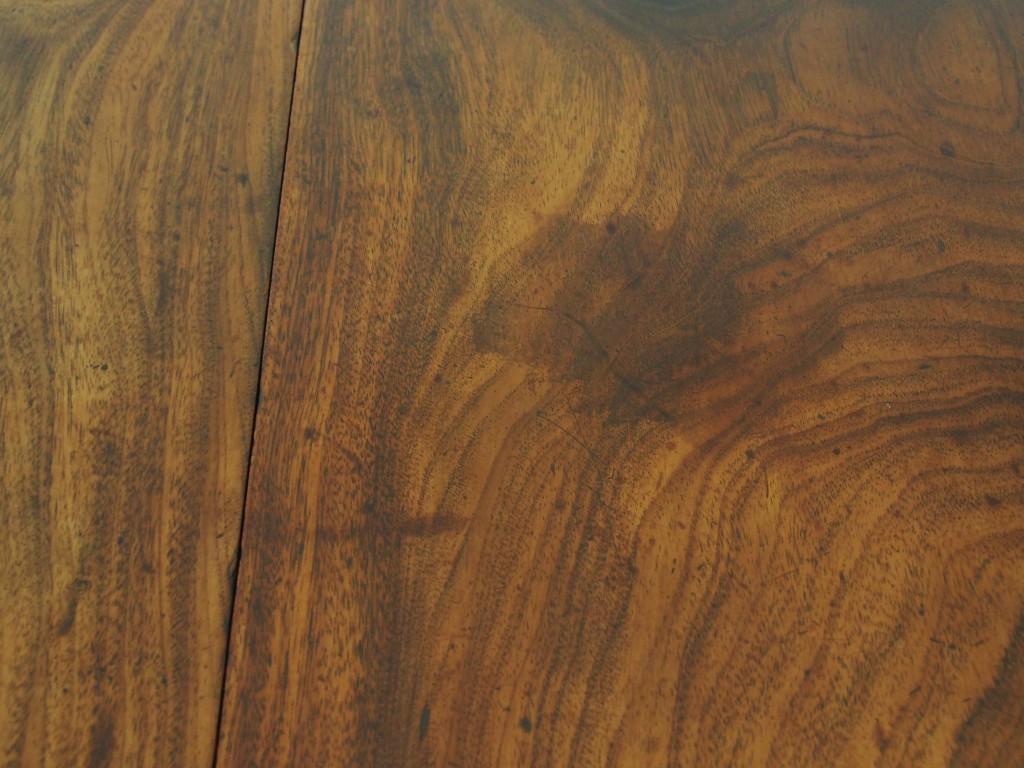 アンティーク家具 アンティーク イギリスアンティーク テーブル ゲートレッグテーブル バタフライテーブル ペンブロークテーブル ドロップリーフテーブル ダイニングテーブル ツインアンティークス